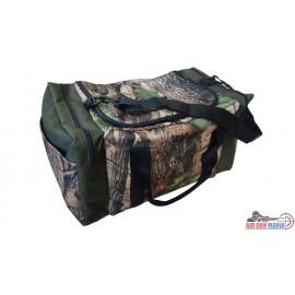Střelecká taška