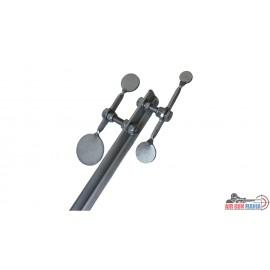 Cvičné terče otočné (spinner)