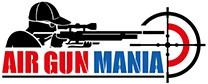 AirGunMania.com